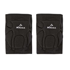 Mikasa 832 Volleyball Knee Pads OSFA, , rebel_hi-res