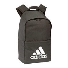 adidas Classic Backpack Black, , rebel_hi-res