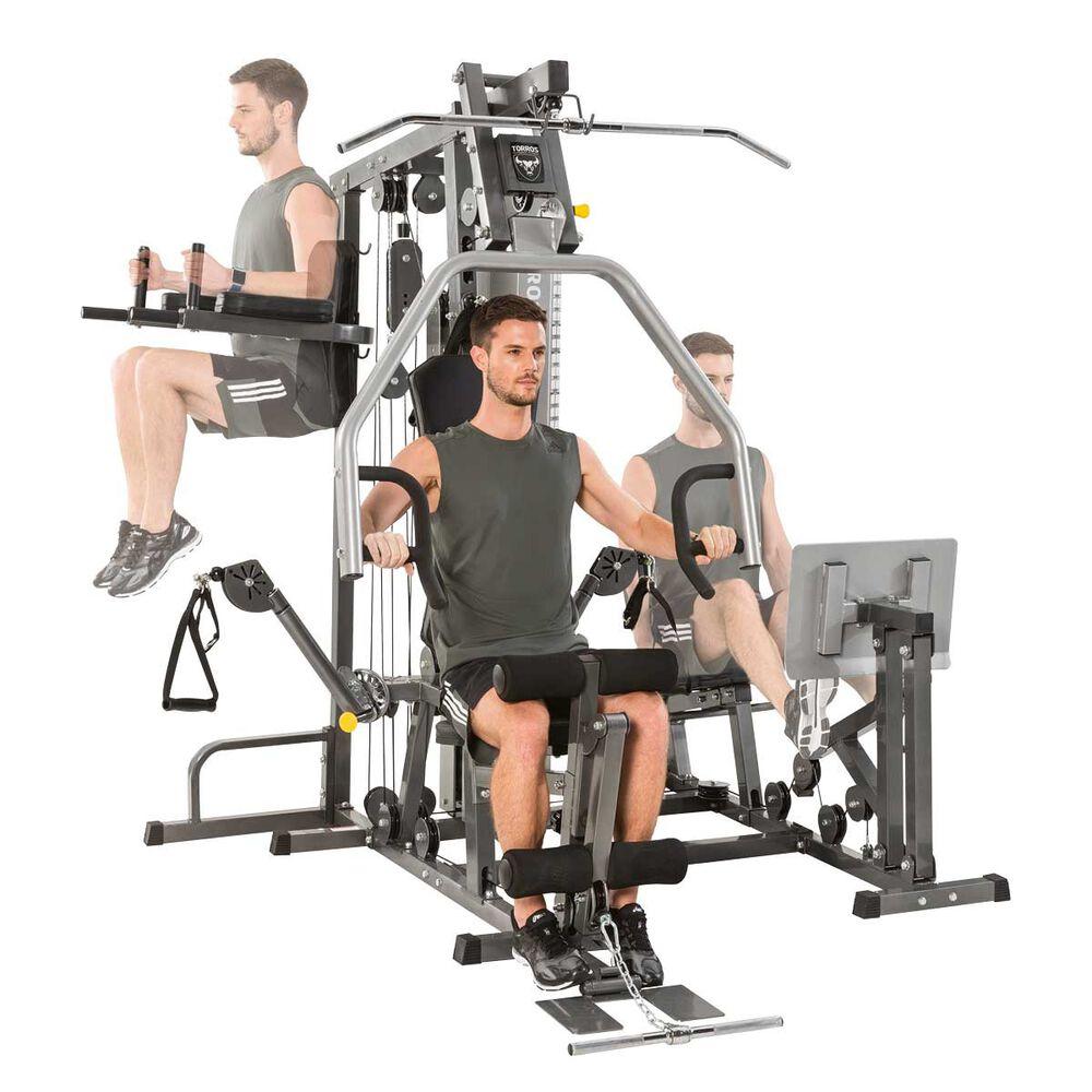Rebel Fitness Equipment In Omaha Nebraska