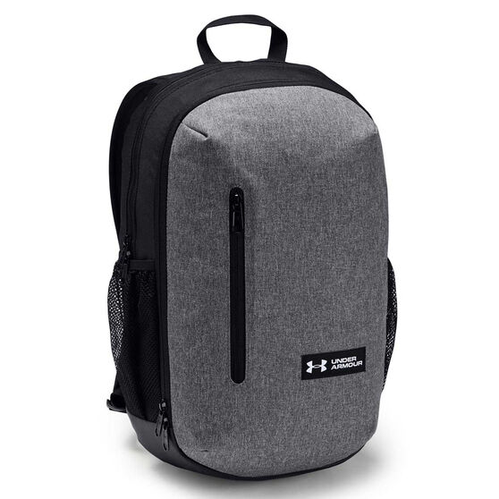 6ecb66c520 Under Armour Roland Backpack