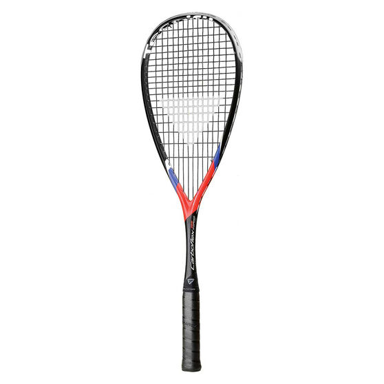 Tecnifibre  Carbon Flex X-Speed Squash Racquet, , rebel_hi-res