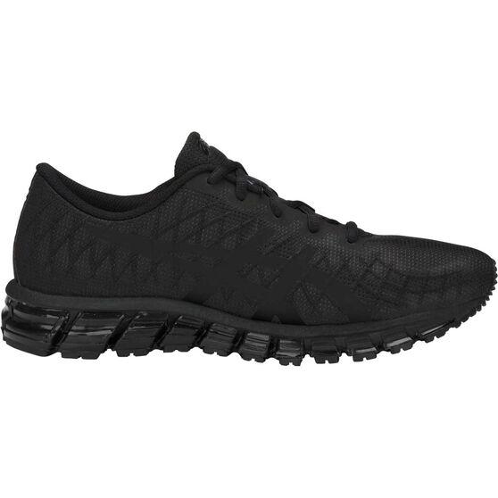 Asic GEL-Quantum 180 4 Mens Training Shoes, , rebel_hi-res