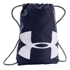 Under Armour Ozsee Gym Pack, , rebel_hi-res