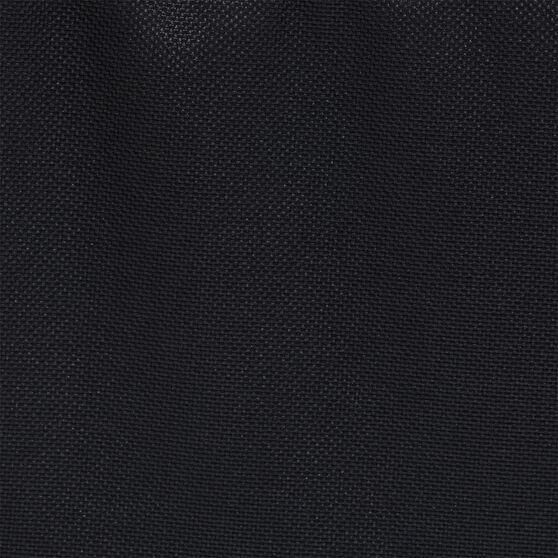 Nike Sportswear Heritage Waistpack, , rebel_hi-res