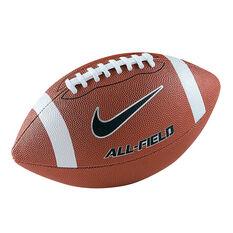 Nike All Field Pee Wee Gridiron Ball, , rebel_hi-res