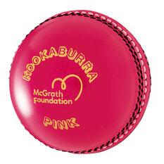 Kookaburra McGrath 156g Senior Cricket Ball, , rebel_hi-res