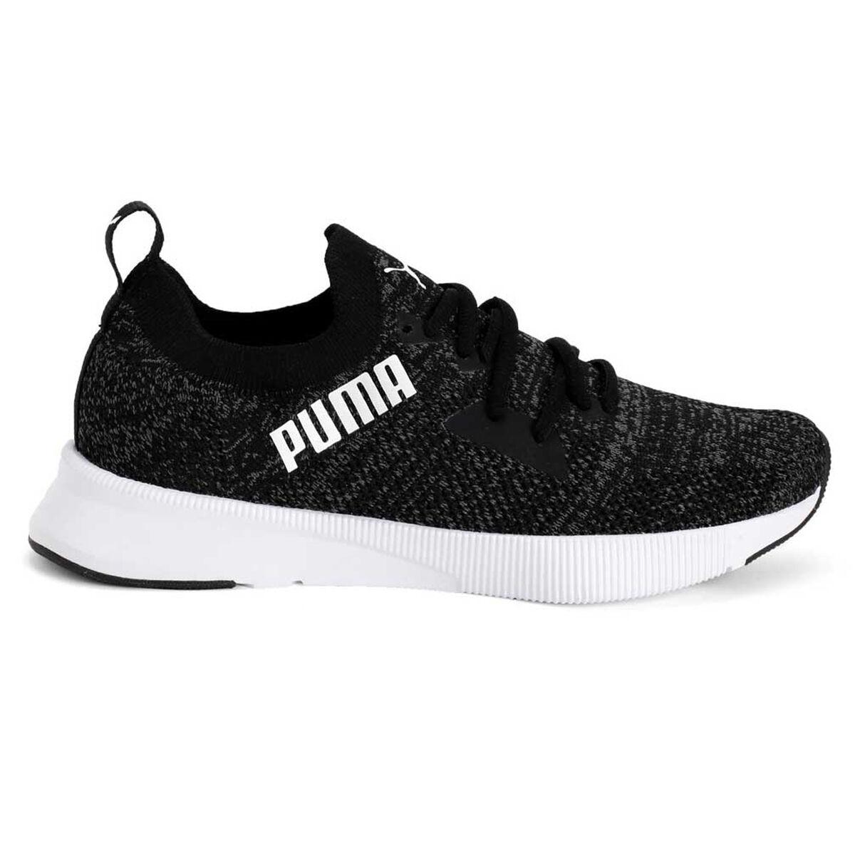 Puma Flyer Runner Womens Running Shoes