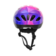 Goldcross Mayhem 2 Bike Helmet Pink / Purple XS, Pink / Purple, rebel_hi-res