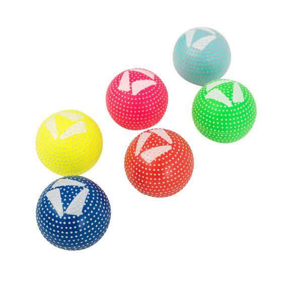 Verao High Bounce Goosebump Ball, , rebel_hi-res