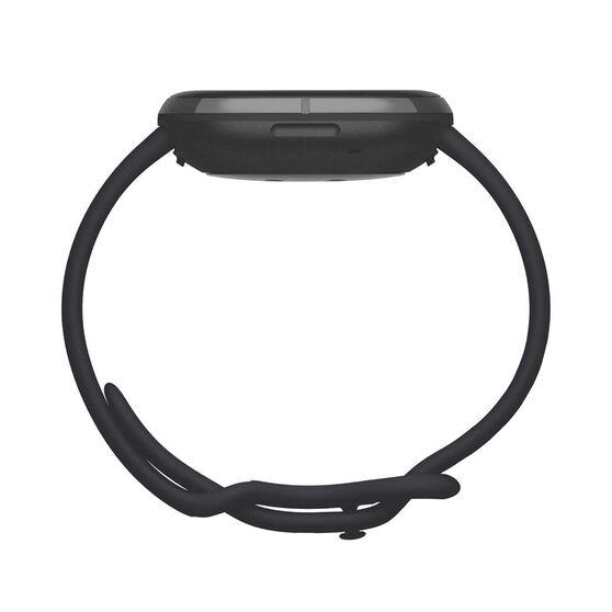 Fitbit Sense - Carbon Graphite, , rebel_hi-res