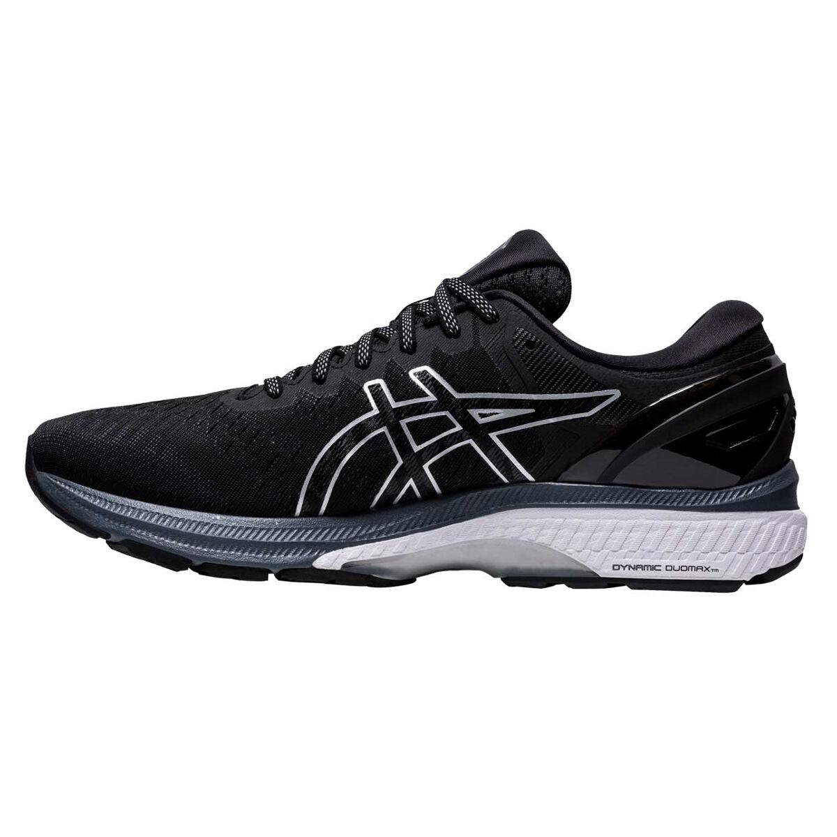 Asics GEL Kayano 27 Mens Running Shoes