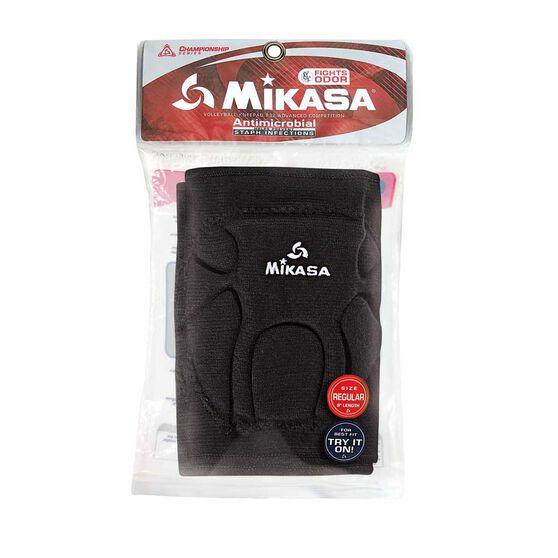 Mikasa 832 Volleyball Knee Pads OSFA, , rebel_hi-res