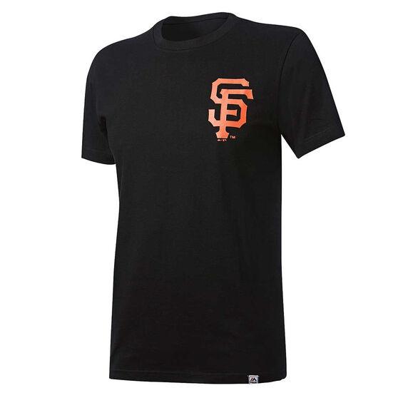 San Francisco Giants Finter Tee S, , rebel_hi-res
