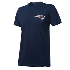 New England Patriots Finter Tee, , rebel_hi-res