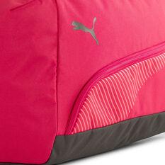 Puma Fundamentals XS Sports Bag, , rebel_hi-res
