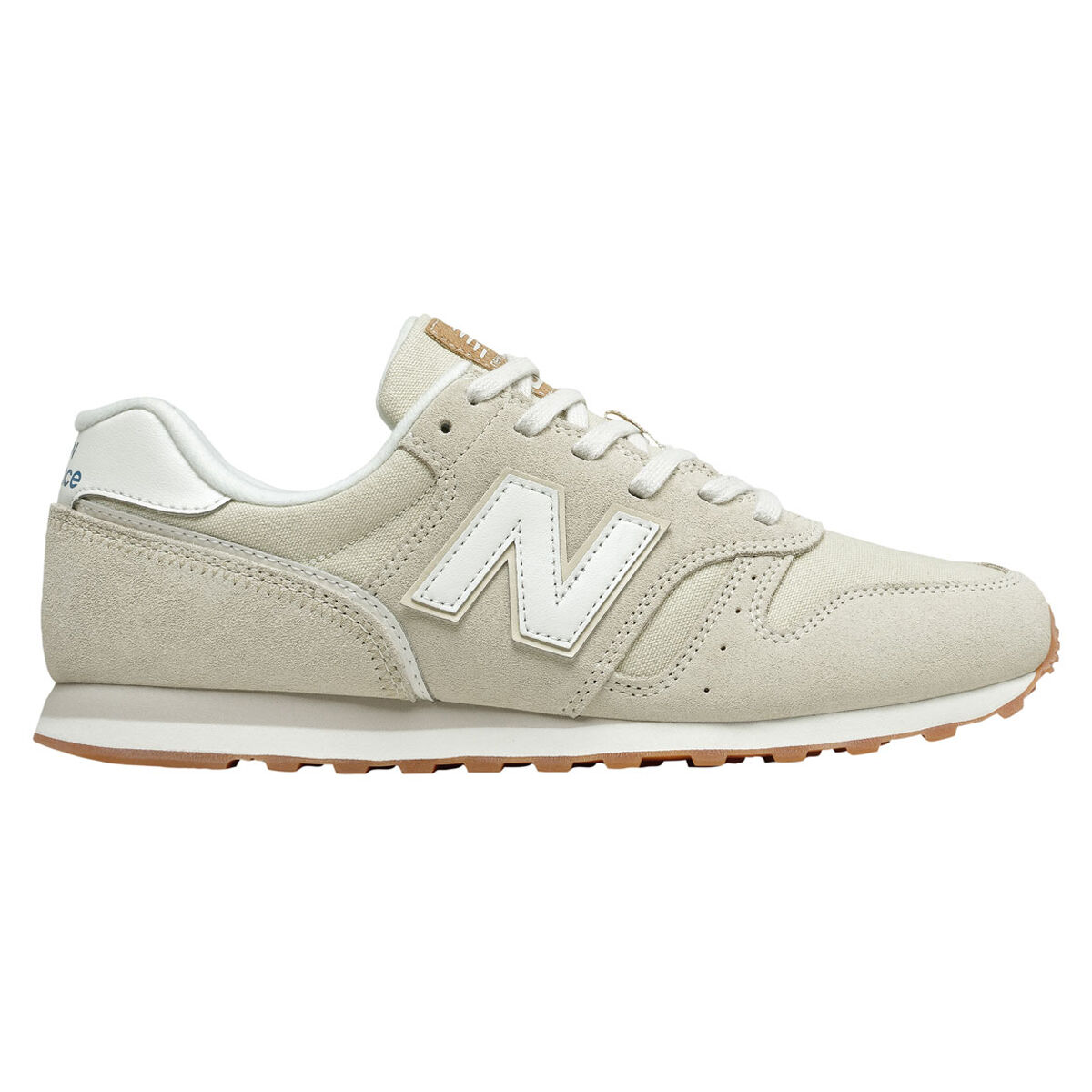 New Balance 373 Mens Casual Shoes