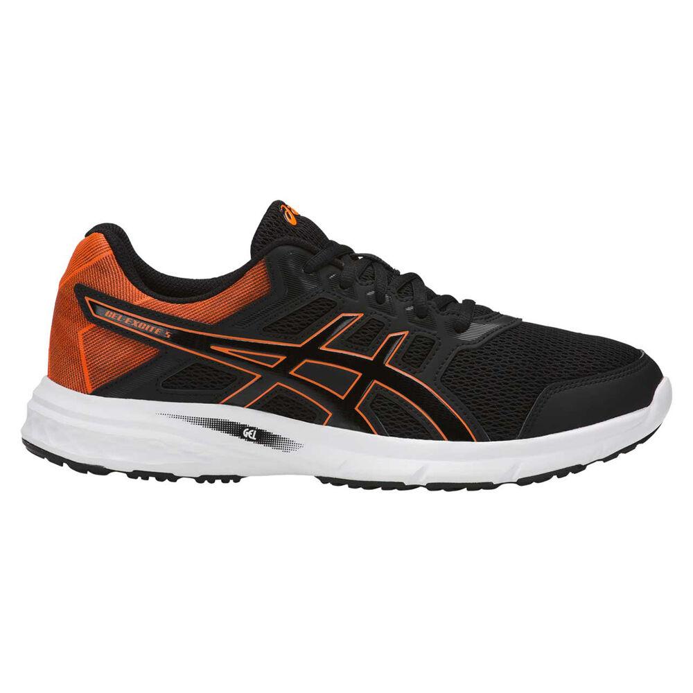 29ecef423b Asics Gel Excite 5 Mens Running Shoes