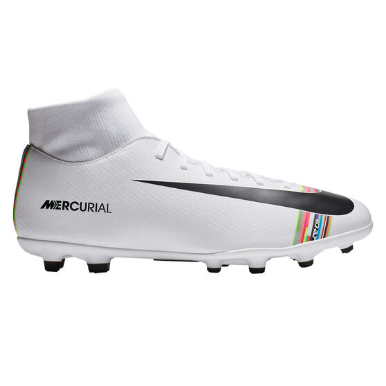największa zniżka szczegółowe obrazy najlepszy dostawca Nike Mercurial Superfly VI Club Football Boots