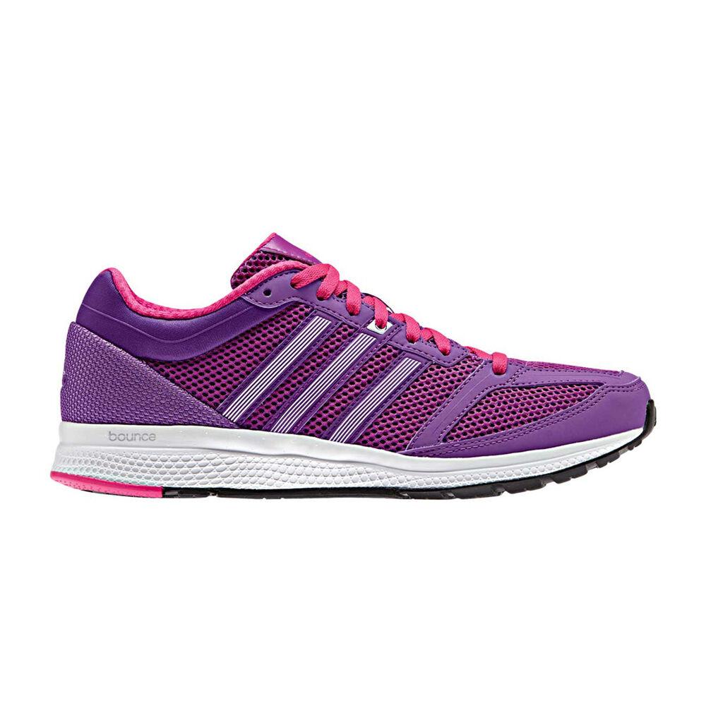 Adidas Running Shoes Perth