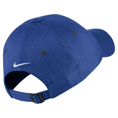 Nike Legacy91 Tech Cap, , rebel_hi-res