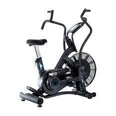 Pure Design AB10X Air Bike, , rebel_hi-res