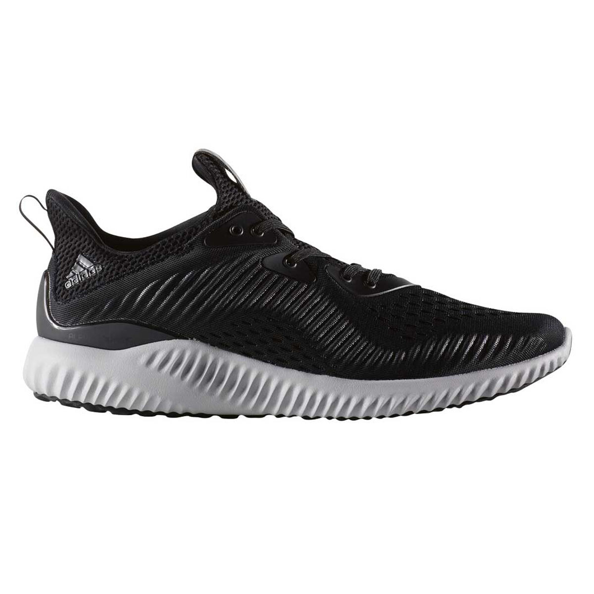 adidas Alphabounce EM Shoes Mens Running Shoes | Discount
