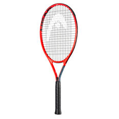 Head Radical 26 Junior Tennis Racquet, , rebel_hi-res