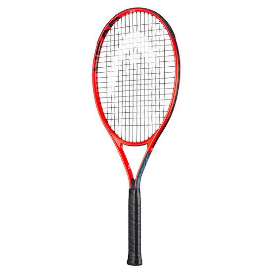 Head Radical 26 Junior Tennis Racquet, , rebel_hi-res