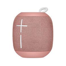 UE WONDERBOOM Wireless Bluetooth Speaker, , rebel_hi-res