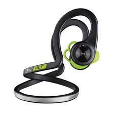 Plantronics Backbeat Fit Wireless Headphones Black, , rebel_hi-res