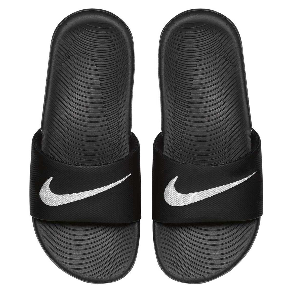 kawa nike sandals
