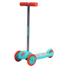 Tahwahli TRI1 Scooter, , rebel_hi-res