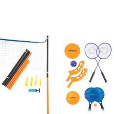 Verao Outdoor Fun Combo Set, , rebel_hi-res