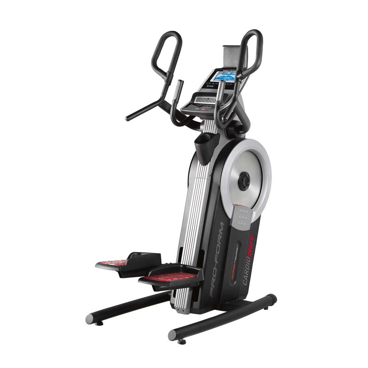 Proform CardioHIIT Trainer | Rebel Sport