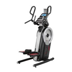 Proform CardioHIIT Trainer, , rebel_hi-res