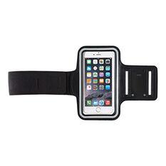 Raw iPhone 8 Armband, , rebel_hi-res