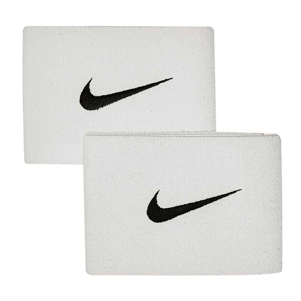 Nike Guard Stays White  4523d49b75c9
