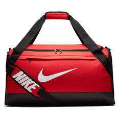 Nike Brasilia Medium Duffel Bag, , rebel_hi-res