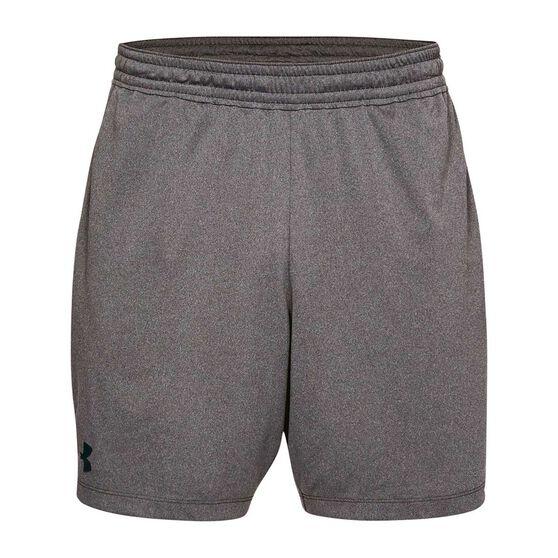 Under Armour Mens Mode Kit 1 Training Shorts, , rebel_hi-res
