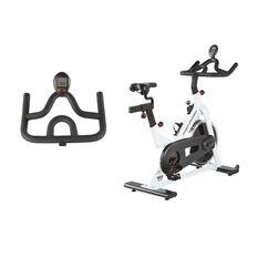 Proform 405 SPX Spin Bike, , rebel_hi-res