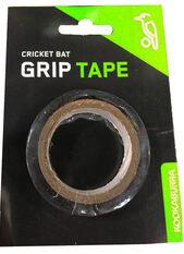 GripGrip Cricket Bat Grip Tape, , rebel_hi-res