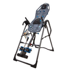 Teeter FitSpine X3 Inversion Table, , rebel_hi-res