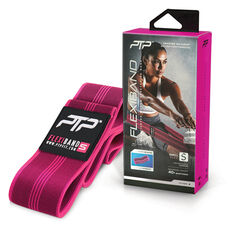 PTP Small FlexiBand Pink Small, , rebel_hi-res