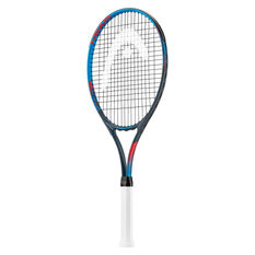 Head Ti. Reward Tennis Racquet 4 1 / 4in, , rebel_hi-res