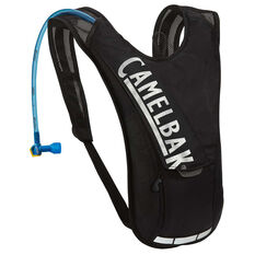 Camelbak Hydrobak 1.5L Hydration Pack Black, , rebel_hi-res