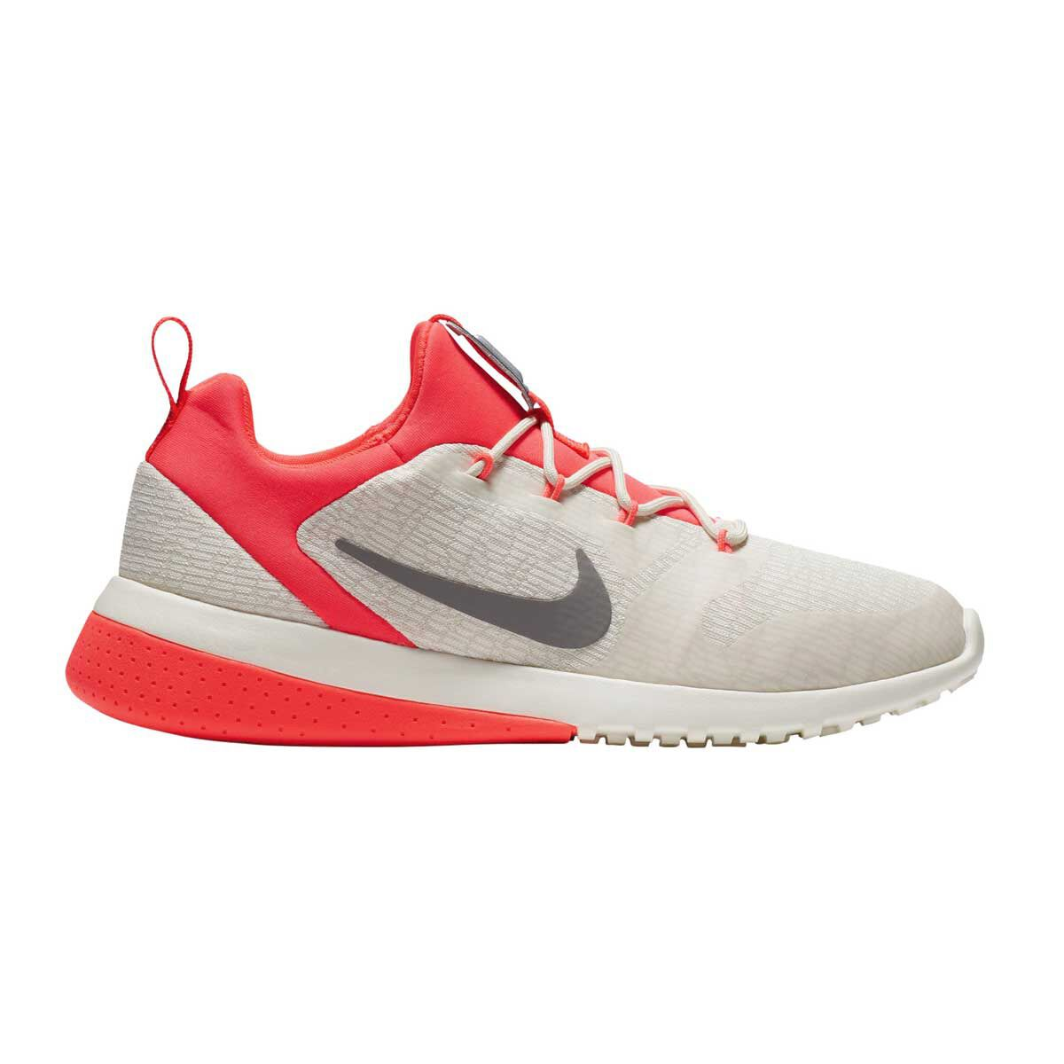 Nike CK Racer Womens Running Shoes