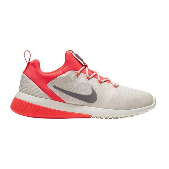 buy online f736b 14af2 Nike CK Racer Womens Running Shoes Brown US 7, Brown, rebelhi-res