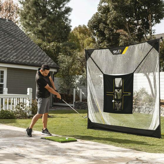 SKLZ Universal Golf Target, , rebel_hi-res