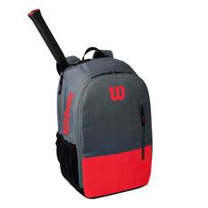Wilson Team Backpack, , rebel_hi-res