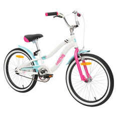 Goldcross Kids Cruise 50cm Bike, , rebel_hi-res
